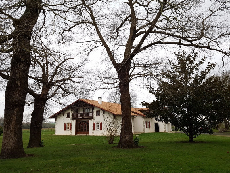 Vente maison / villa Came 540000€ - Photo 3