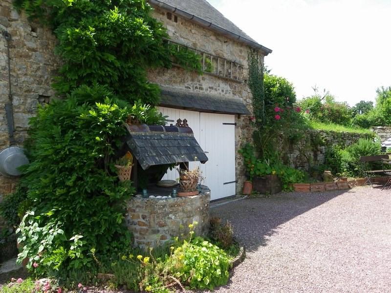 Verkauf haus St maurice en cotentin 198000€ - Fotografie 2