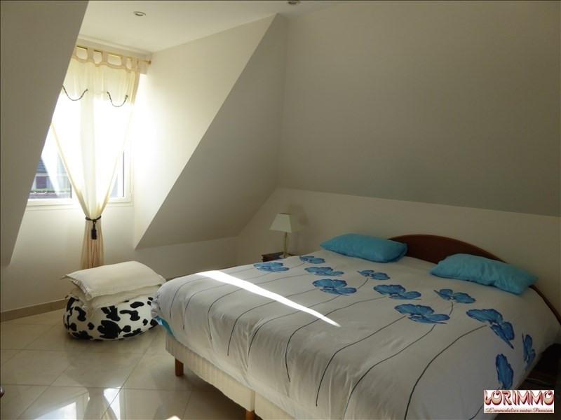 Sale house / villa Ballancourt sur essonne 745000€ - Picture 14