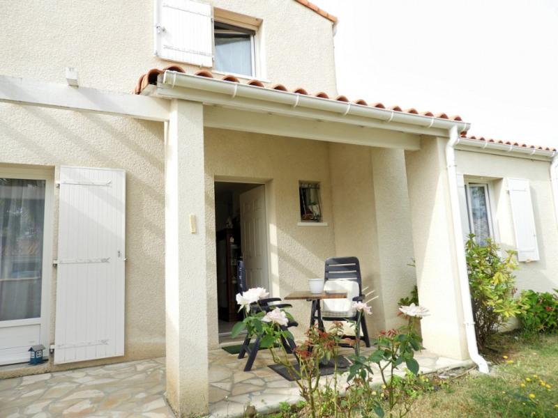Vente maison / villa Saint palais sur mer 354900€ - Photo 6
