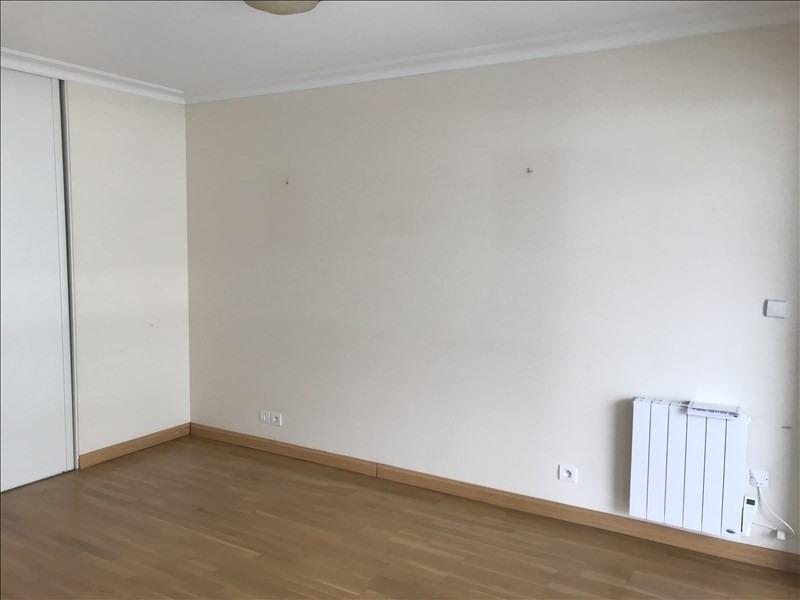 Rental apartment La baule 1000€ CC - Picture 3