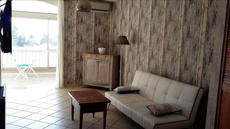 Vente appartement La ciotat 183000€ - Photo 4