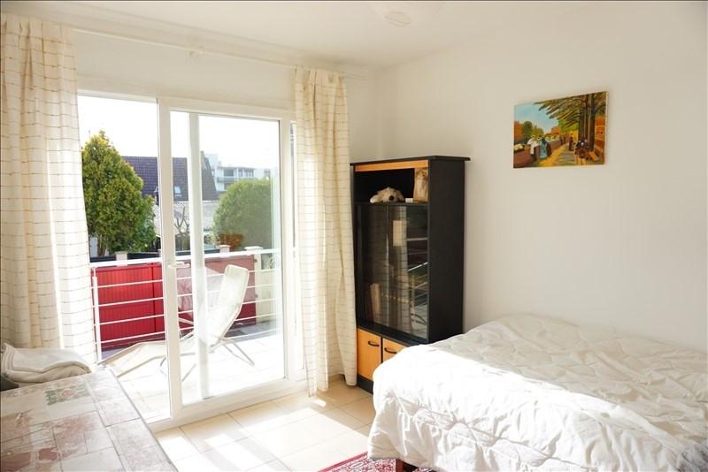 Vente maison / villa Noisy le grand 574000€ - Photo 5