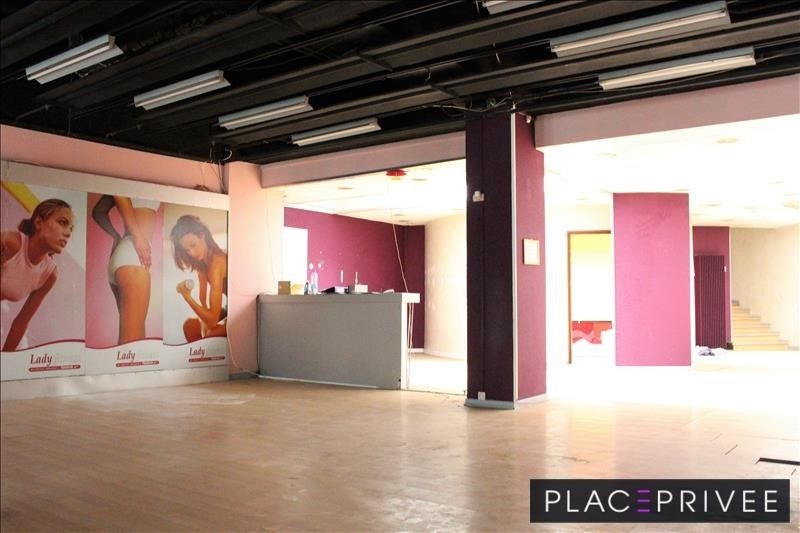 Vente boutique Metz 280 000€ - Photo 3