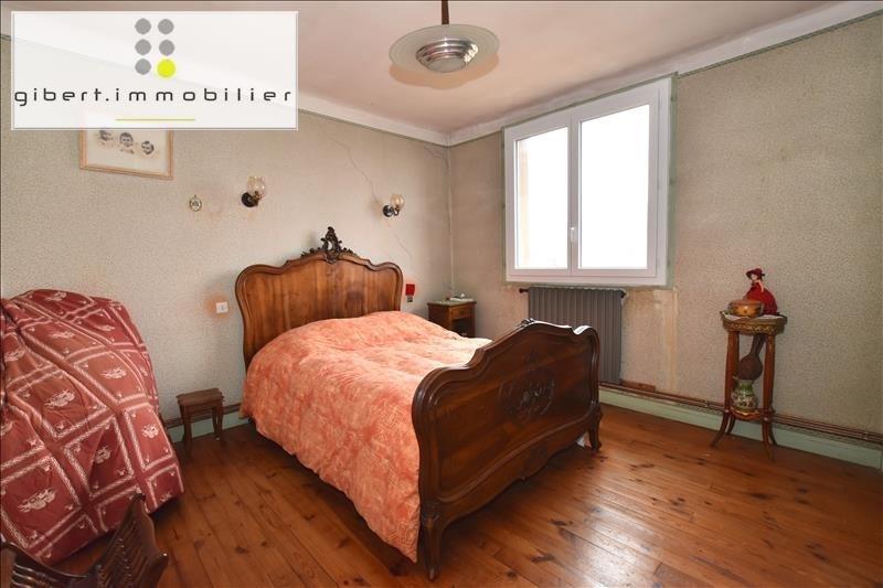 Sale house / villa Le puy en velay 91000€ - Picture 5