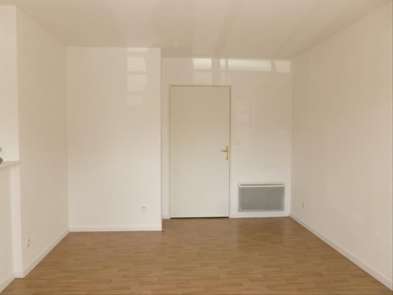 Vente appartement Deauville 106000€ - Photo 2