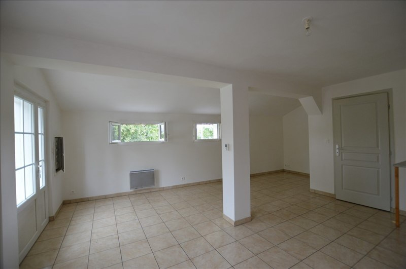 Sale apartment St palais 133 500€ - Picture 3