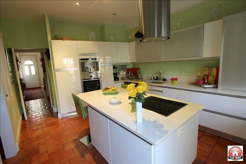 Vente maison / villa Bergerac 285000€ - Photo 6