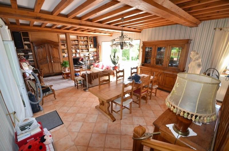Vente maison / villa Isigny sur mer 214000€ - Photo 3