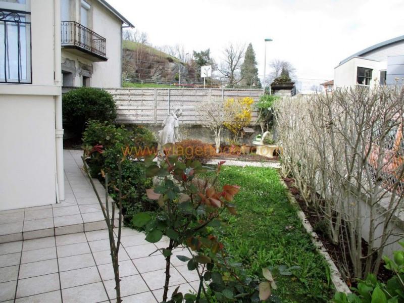Viager maison / villa Lourdes 125000€ - Photo 11