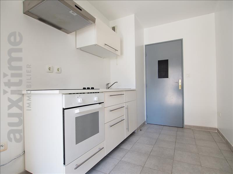 Location appartement Marseille 3ème 935€ CC - Photo 5