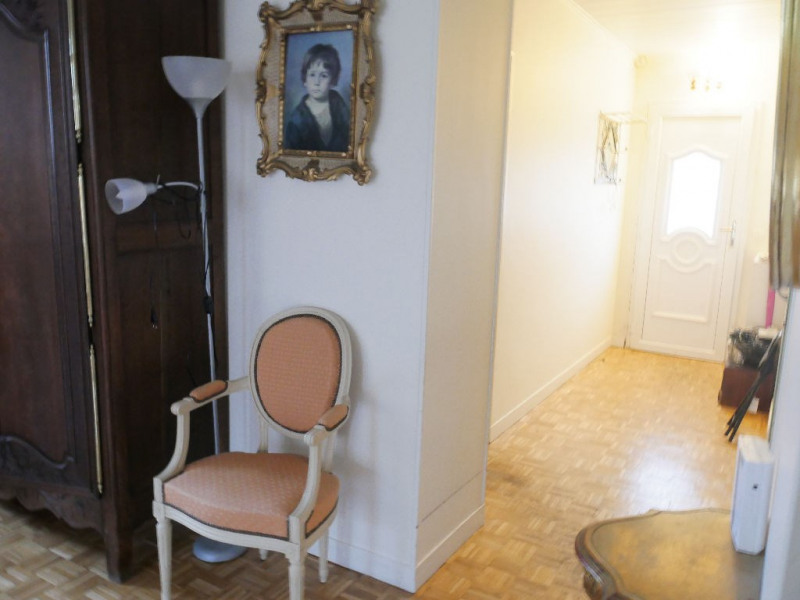 Vente de prestige appartement Conflans sainte honorine 249000€ - Photo 3