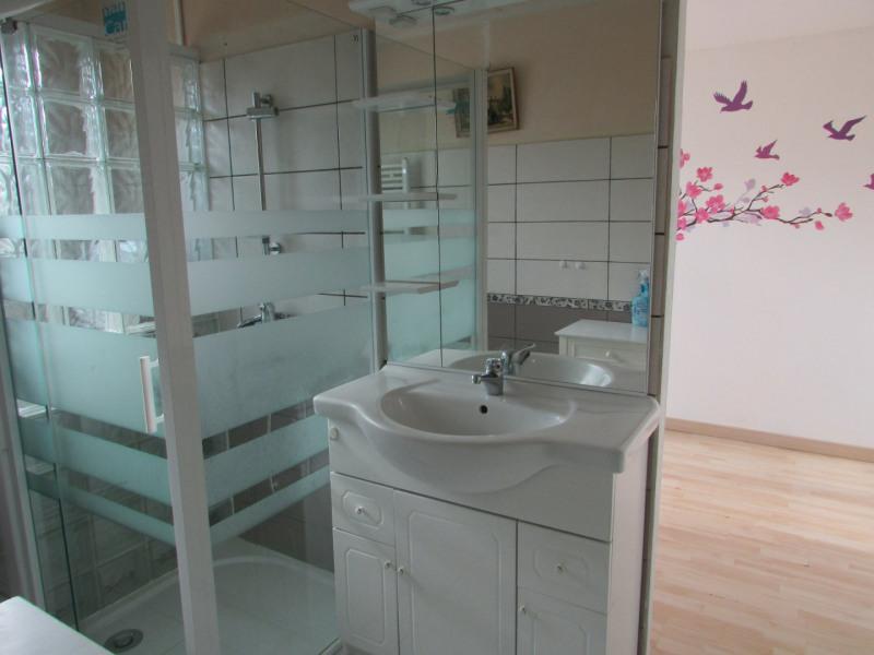 Vente maison / villa Oradour 103550€ - Photo 5