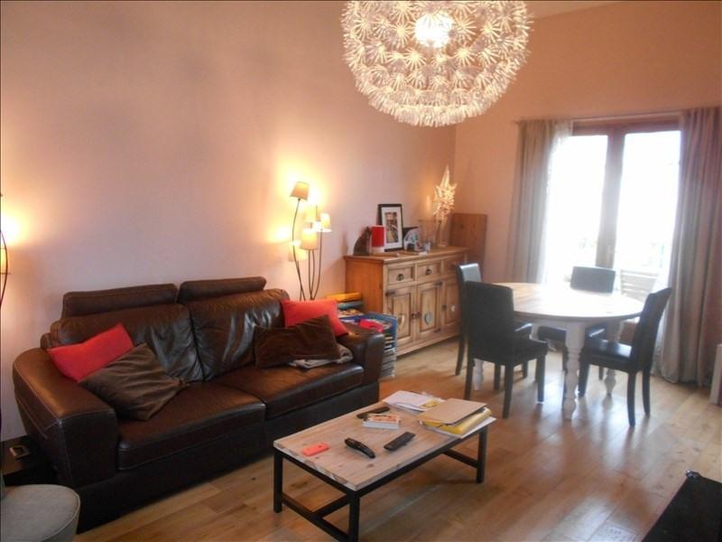 Vente maison / villa Andilly 434000€ - Photo 3