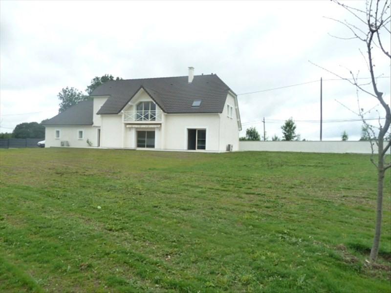Sale house / villa Pau 429000€ - Picture 1