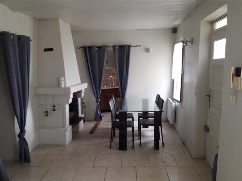 Revenda casa Epernon 118750€ - Fotografia 2