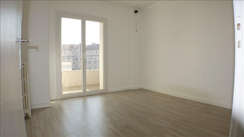 Verhuren  appartement Toulon 790€ CC - Foto 2