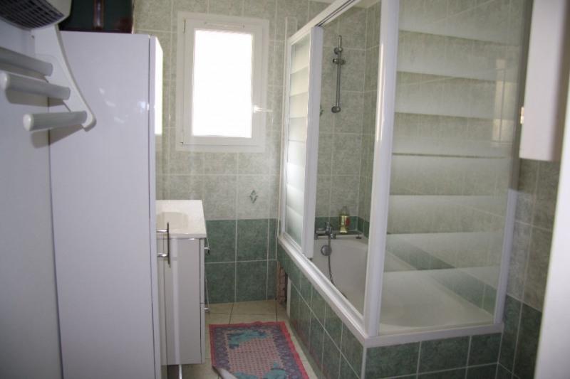 Vente maison / villa Calvisson 161000€ - Photo 3