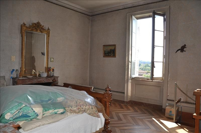 Vente appartement Liergues 147000€ - Photo 3