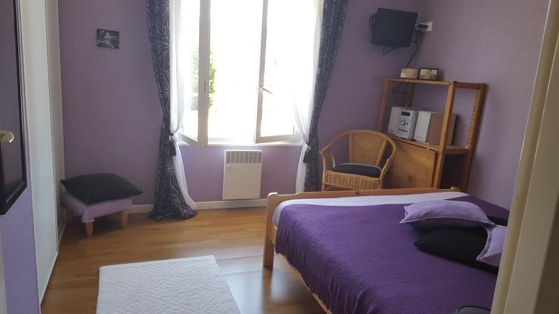 Vente maison / villa Vendome 128000€ - Photo 4