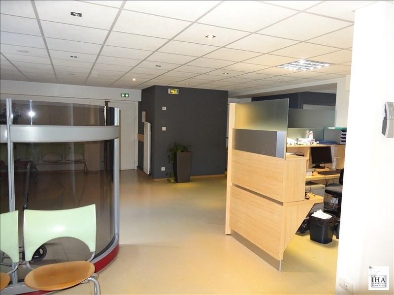 Verkauf geschäftsraum Colmar 264000€ - Fotografie 3