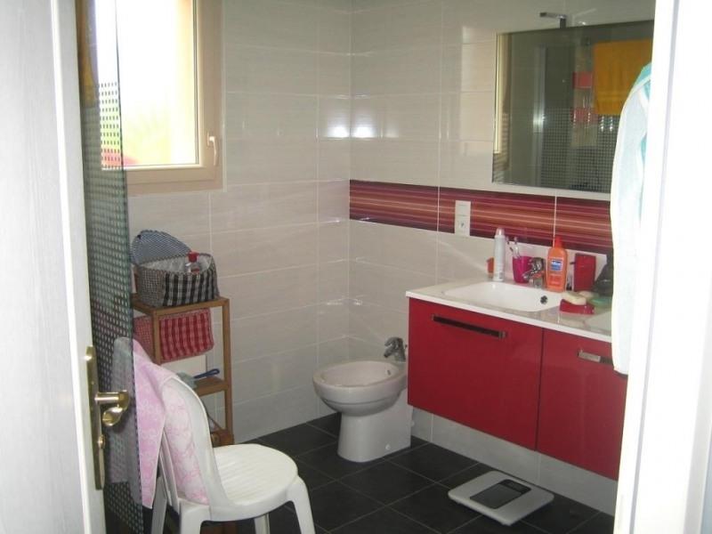 Sale house / villa Mouleydier 349000€ - Picture 4