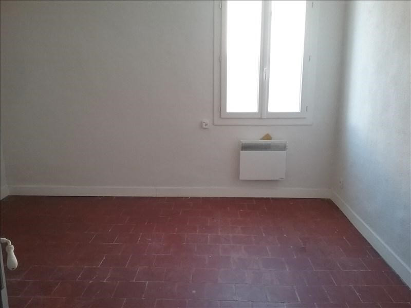 Location appartement Lunel 510€ CC - Photo 3