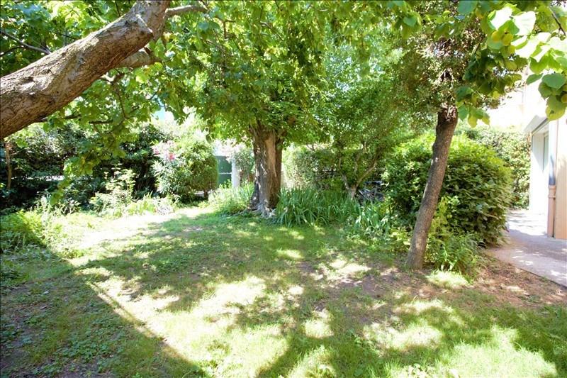 Vente maison / villa Avignon 254000€ - Photo 10
