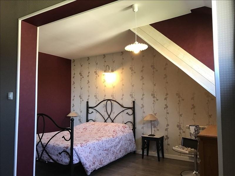 Vente maison / villa Cagny 331578€ - Photo 5