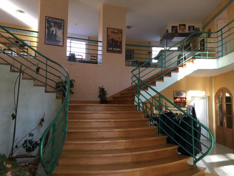 Vente maison / villa Rilhac rancon 272000€ - Photo 2