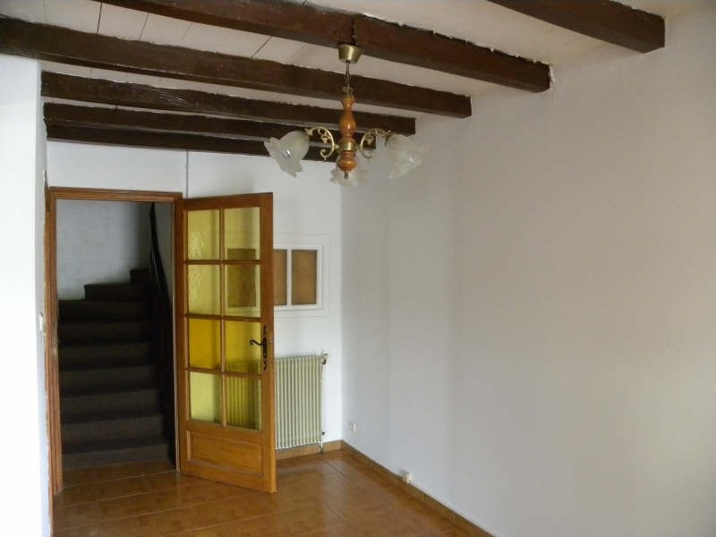 Rental apartment Pagolle 430€ CC - Picture 4