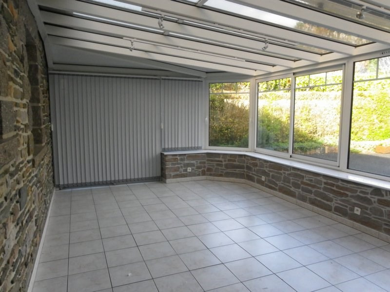 Location maison / villa Surtainville 900€ CC - Photo 4