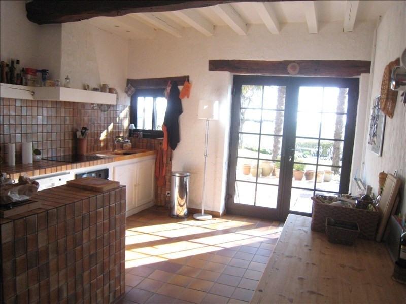 Deluxe sale house / villa Nerac 519750€ - Picture 5