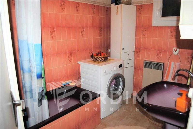 Vente maison / villa Chablis 99000€ - Photo 11
