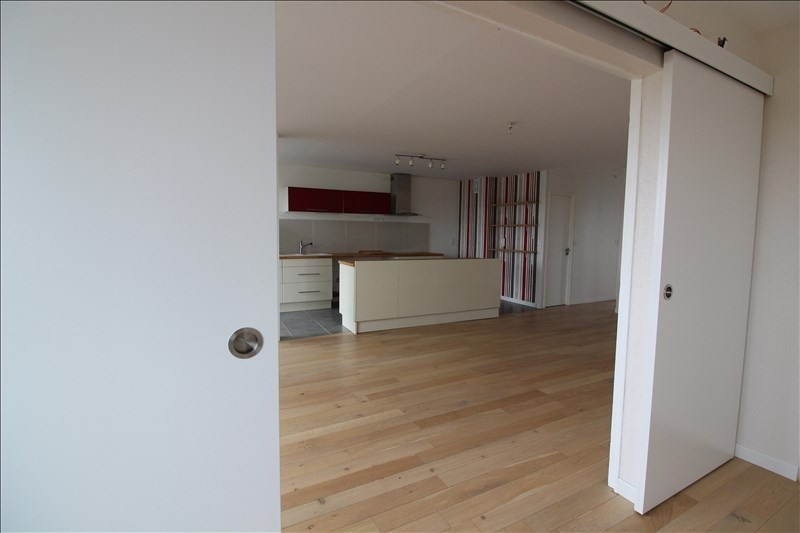 Vente appartement Chartres 165 000€ - Photo 4