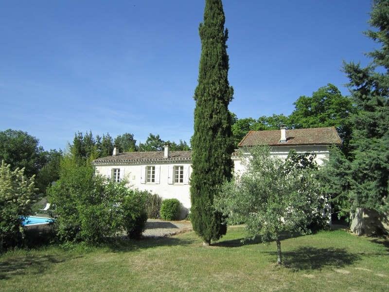 Sale house / villa Carcassonne 495000€ - Picture 3