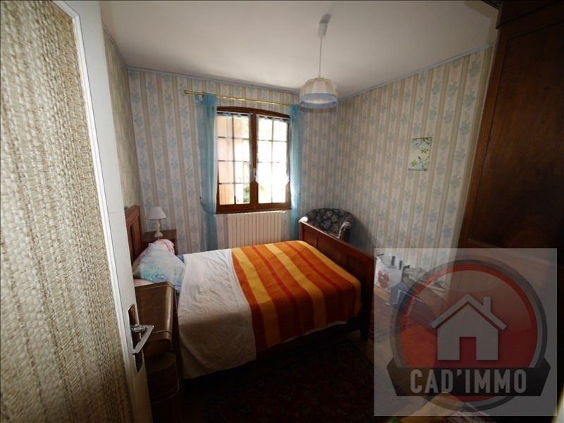 Vente maison / villa Bergerac 176500€ - Photo 6