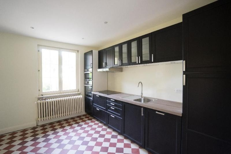 Verkoop van prestige  huis Strasbourg 580000€ - Foto 2