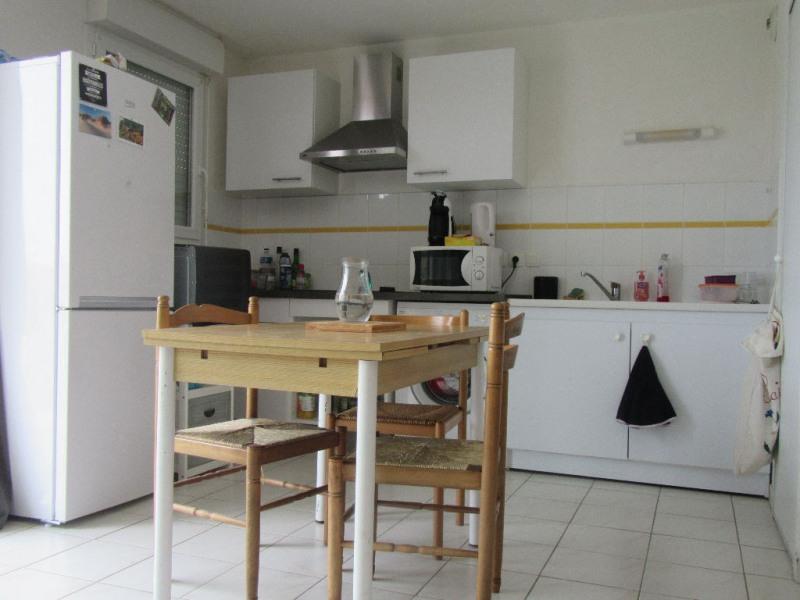 Vente appartement Aire sur l adour 83000€ - Photo 2
