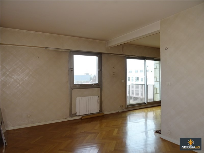 Sale apartment St brieuc 132 500€ - Picture 6