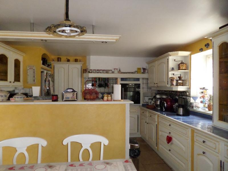Vente maison / villa La charite sur loire 315000€ - Photo 9