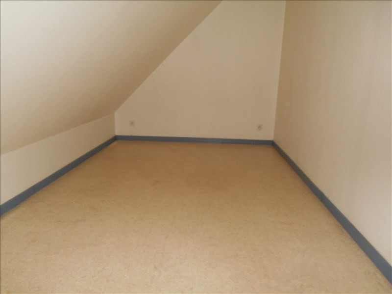 Location appartement 10000 450€ CC - Photo 5
