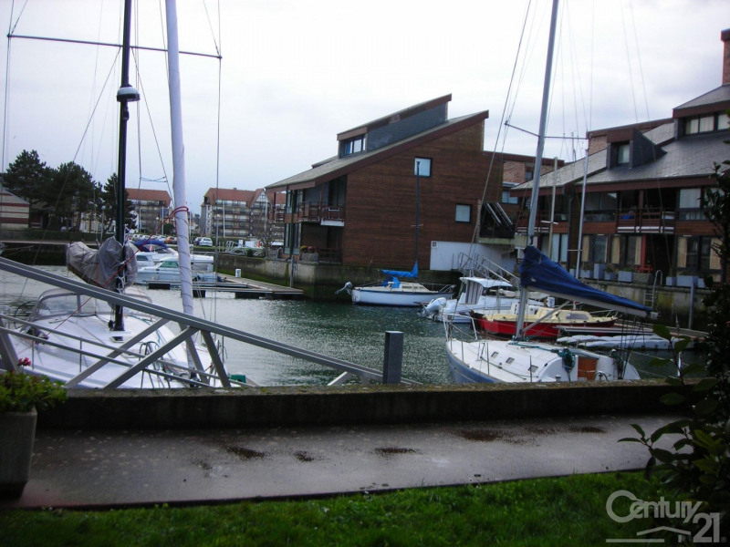 Vente appartement 14 299 000€ - Photo 2