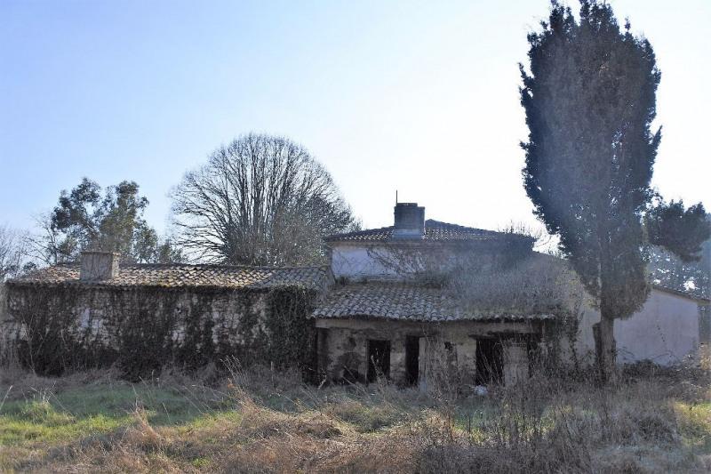 Vente maison / villa Chaillevette 299900€ - Photo 7