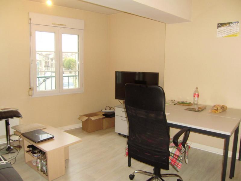 Rental apartment Châlons-en-champagne 432€ CC - Picture 6