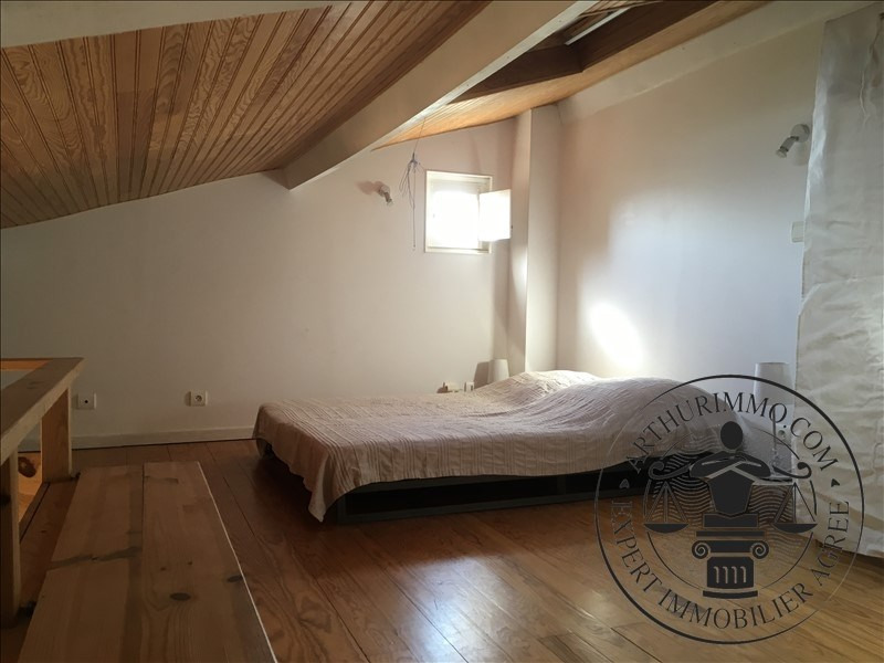 Sale apartment Appietto 223 000€ - Picture 4