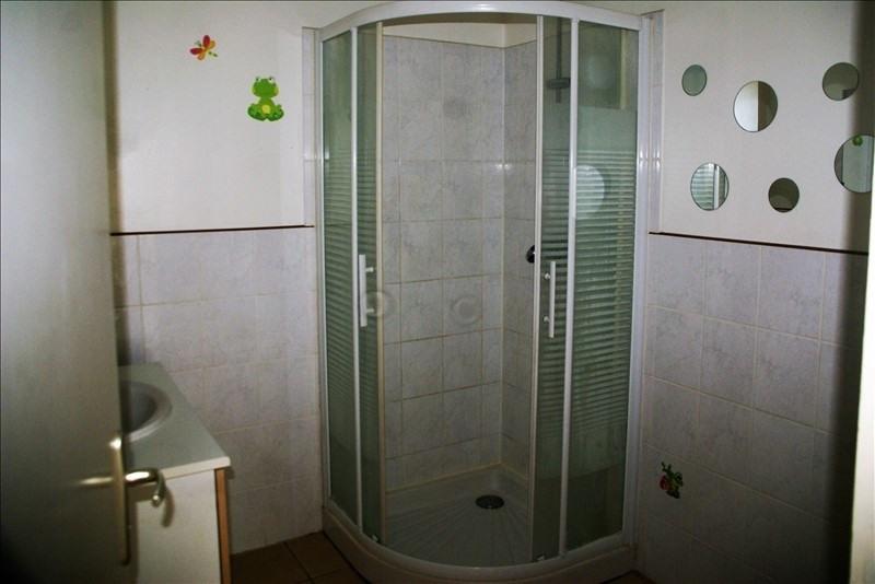 Sale building Quimperle 151000€ - Picture 4