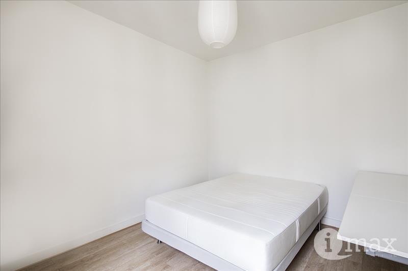 Sale apartment Levallois perret 240000€ - Picture 2