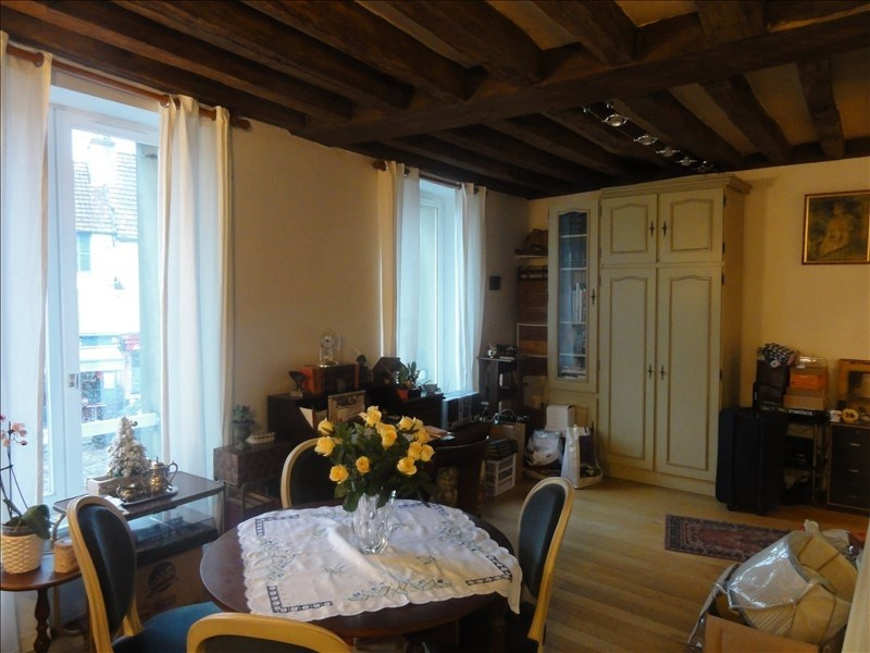 Sale apartment Montfort l amaury 241 500€ - Picture 1
