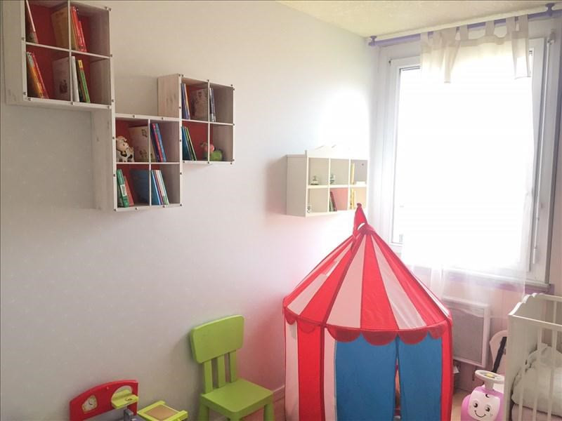 Sale apartment Strasbourg 147 000€ - Picture 3